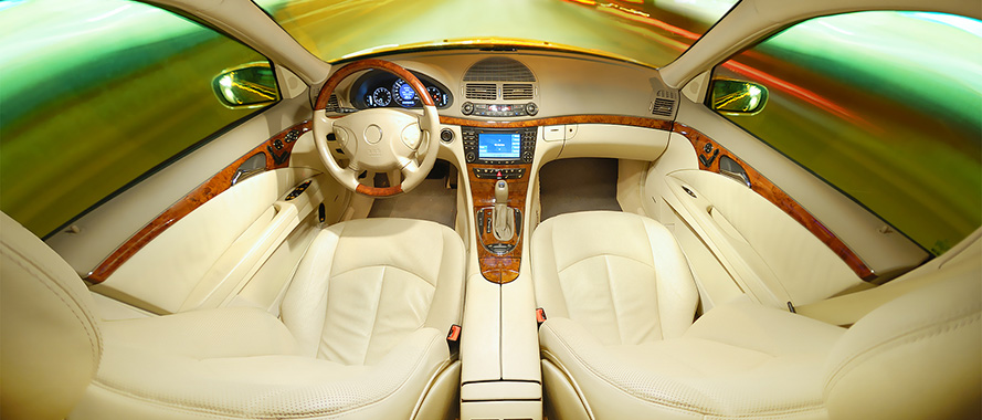 /wp-content/uploads/2016/04/autopilot-sanitize-vehicle-interior.jpg