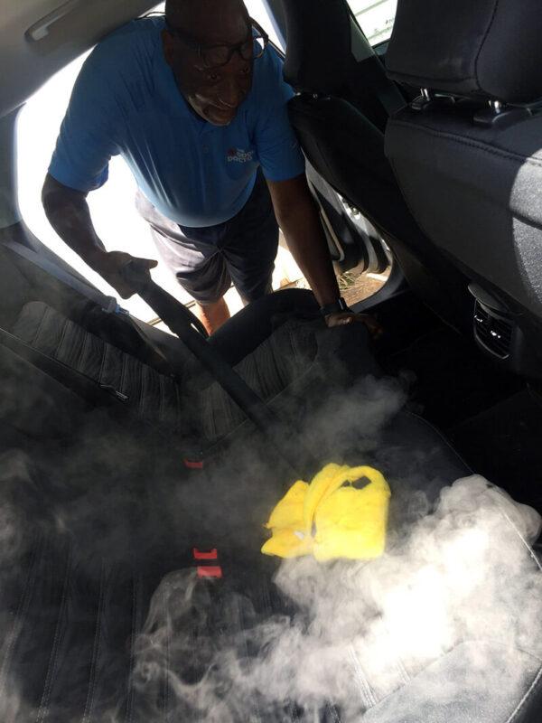 https://www.theodordoctors.com/wp-content/uploads/2016/04/car-odor-remover-600x800.jpg