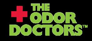 The Odor Doctors