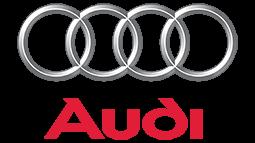 https://www.theodordoctors.com/wp-content/uploads/2017/06/audi-logo-255.png