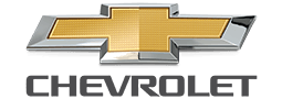 /wp-content/uploads/2017/06/chevy-logo-255.png