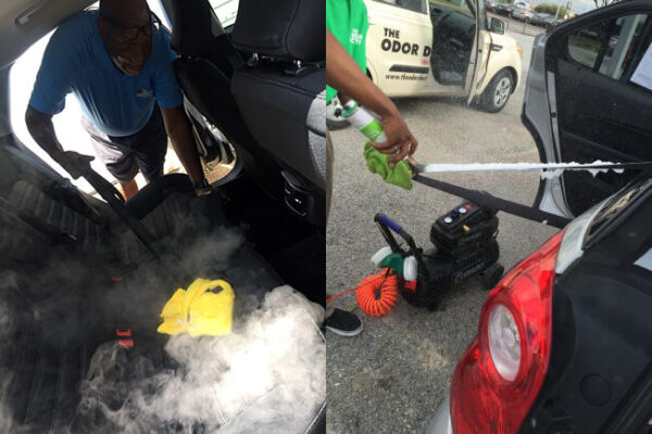 /wp-content/uploads/2018/02/car-odor-remover-sanitizer-600x400.jpg
