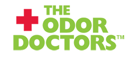 The Odor Doctors